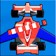 Flyee Formula - F1 helicopter car for PC-Windows 7,8,10 and Mac