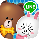 LINE スイーツ Android