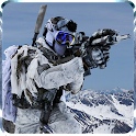 Sniper Asesino: silencioso icon