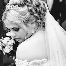 Wedding photographer Mariya Sokolova (marusyafoto666). Photo of 19.02.2018