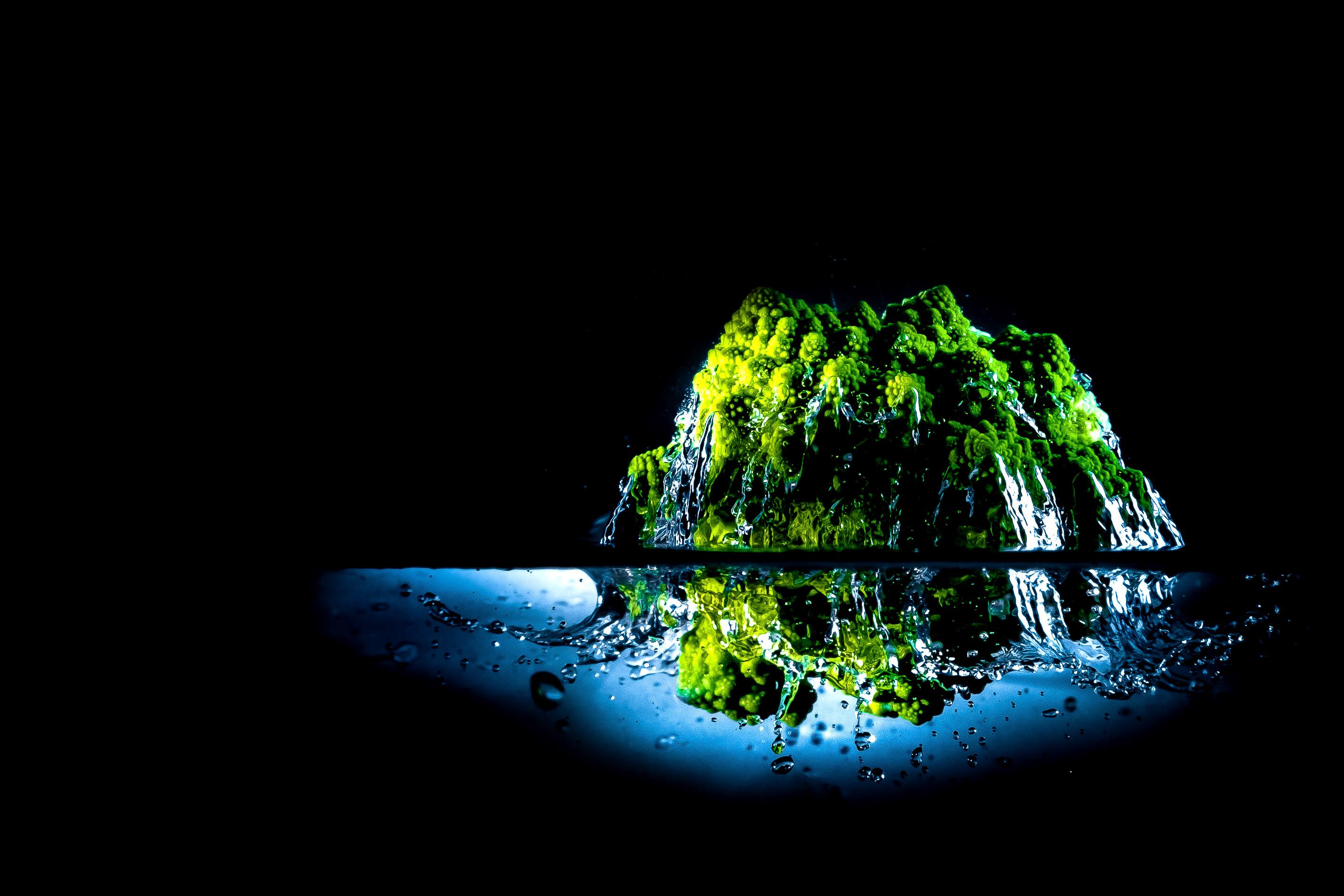 L'isola misteriosa di andrea_solidoro