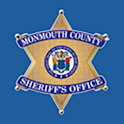 Monmouth County Sheriff icon