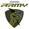 EMPIRE ARMY icon