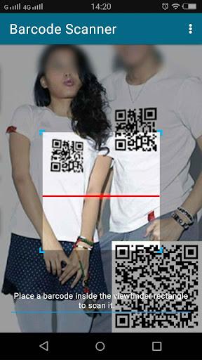 Barcode Scanner+|玩工具App免費|玩APPs