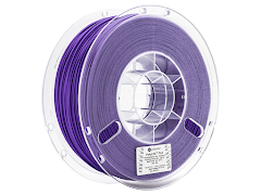 Polymaker PolyLite PLA Purple - 1.75mm (1kg)