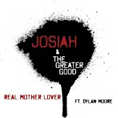 Real Mother Lover