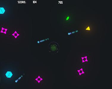 Super Happy Fun Time Arcade screenshot 2