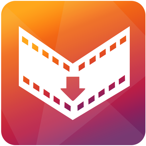 All Video Downloader - AVD