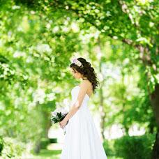 Wedding photographer Ivan Letokhin (Letohin). Photo of 06.07.2014