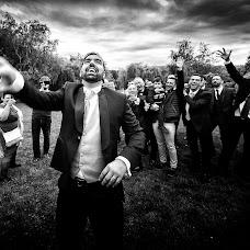 Wedding photographer Ákos Erdélyi (erdelyi). Photo of 23.09.2018