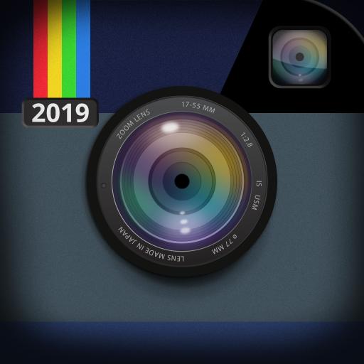 Baixar Camera Efeitos e Filtros para Fotos para Android
