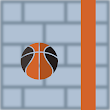 Open The Wall icon