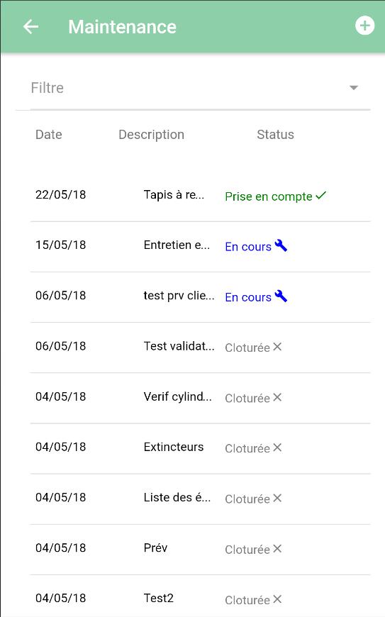 Скриншот Altgeni