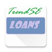 Tải TrendSE Loans miễn phí