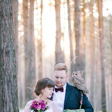 Свадебный фотограф Андрей Ширкунов (AndrewShir). Фотография от 25.11.2015