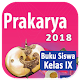 Download Buku Siswa Kelas 9 Prakarya Revisi 2018 For PC Windows and Mac