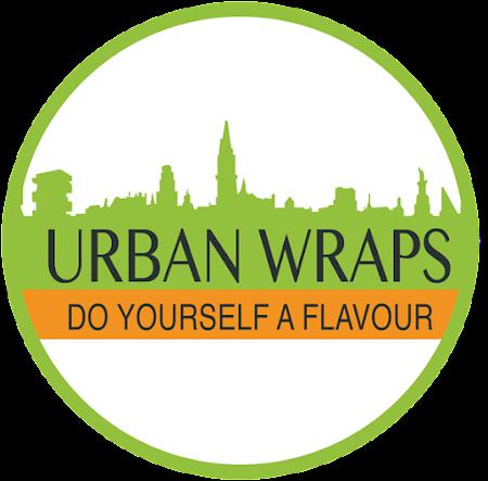 Urban Wraps