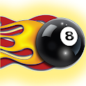 8 Ball Mastemind icon