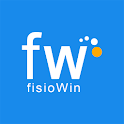 fisiowin icon
