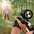 Military Shooting King file APK Free for PC, smart TV Download