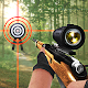 Military Shooting King 1.3.0