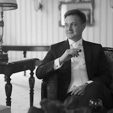 Wedding photographer Sergey Maestro (sergeymaestro). Photo of 14.02.2016