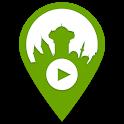Guide2Sarajevo - Sarajevo Audio Travel Guide icon