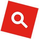 SearchBlox