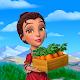 Wild West: New Frontier. Build your super farm. apk