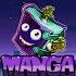 Manga Zone 6.1.2 (Ad-Free)