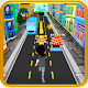 Subway Safar - Turbo Endless Surfer Game Download on Windows