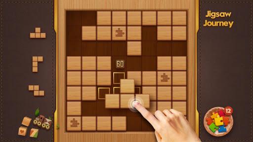 Block Puzzle 4.0 screenshots 6