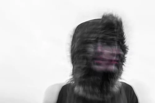 Borderline Personality Disorder DSM 5
