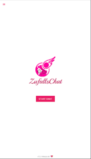 ZufallsChat - náhled