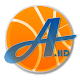 Arena HD Download for PC MAC