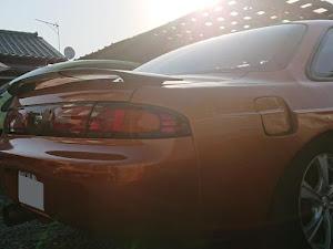 シルビア S14 前期 k's H6式のカスタム事例画像 kouya@S14前期さんの2019年11月15日21:40の投稿