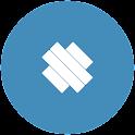 Paradox Blue - CM12.1 Theme APK Cracked Download
