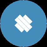 Paradox Blue - CM12.1 Theme v1.0.7