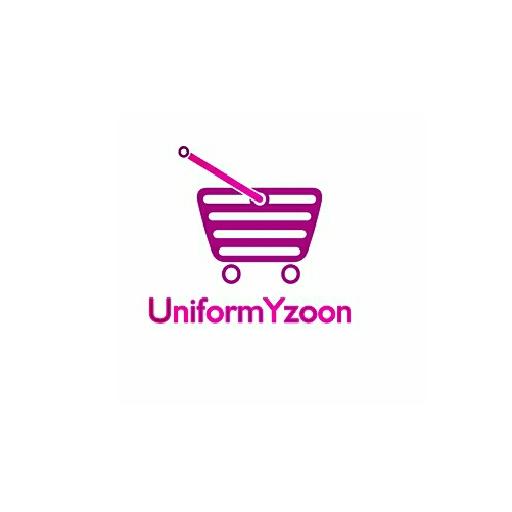 uniformyzoon (app)