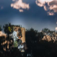 Wedding photographer Aleksandr Borovskiy (Licsiren). Photo of 28.07.2014
