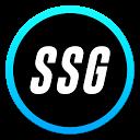 StepSetGo (SSG) - Step Earn Redeem APK