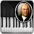 Real Piano Bach file APK for Gaming PC/PS3/PS4 Smart TV