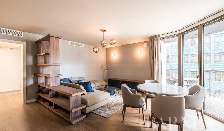 Apartment Lisboa