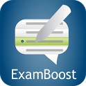 PRINCE2 ExamBoost icon