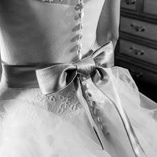 Wedding photographer Salvatore Ponessa (ponessa). Photo of 16.06.2016