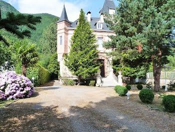 maison à Cierp-Gaud (31)