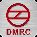 Delhi Metro Rail 6.0 (38)