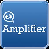 Download Amplifier Client Capture APK for Android Kitkat