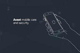 Download Kaspersky Mobile Security Antivirus Untuk Android