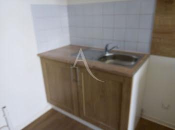 appartement à Hérépian (34)